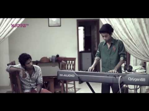 Moodtapes - Kadhal Rojave By Srikanth & Dheeraj Sukumaran - Kappa Tv video