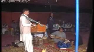 shams aw tawaib pashto song