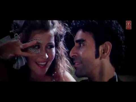 Aaja Khatam Sabr - 1 (Ghost)  HD