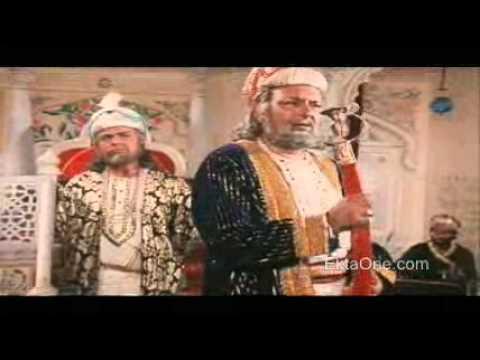 Sarbans Dani Guru Gobind Singh Ji video