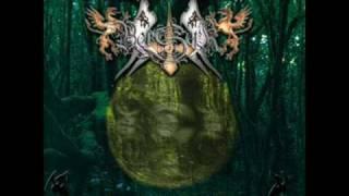 Watch Berserk Forgotten Kingdoms video