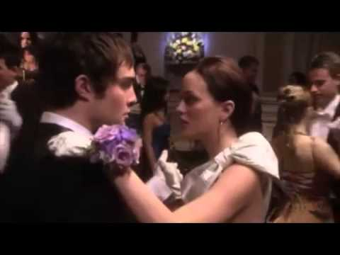 Blair And Chuck Season 1 Best Scenes