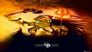 Lord shivan song | Tamil whatsapp status  | lord shivan devotional song