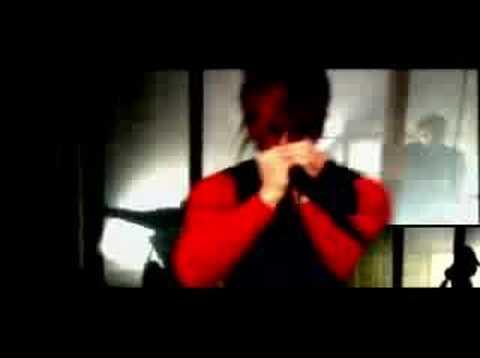 Celldweller - Switchback