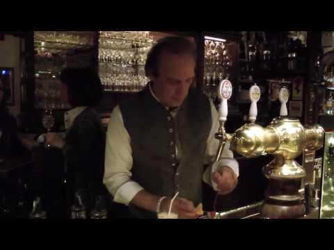 Bubis Bar Oberstaufen