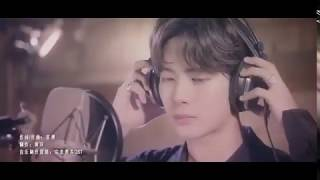 GOT7 JACKSON MV เพลงประกอบเกม《九州天空城》ที่แจ็คสันร้อง