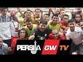 DOWNLOAD-PERSIJA