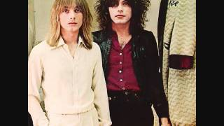 Watch Cheap Trick California Man video
