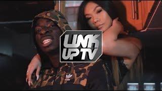 Dipz - Understand [Music Video] @dipzzone   Link Up TV