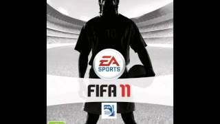 download lagu Fifa 11 Soundtrack - Two Door Cinema Club - gratis