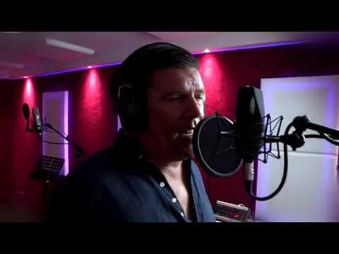 Frank Masmeijer - Ik Geloof In Morgen (Officiële video)