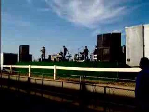 Emerson Drive - Fishin