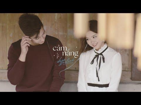 SUNI HẠ LINH - CẢM NẮNG  Official MV