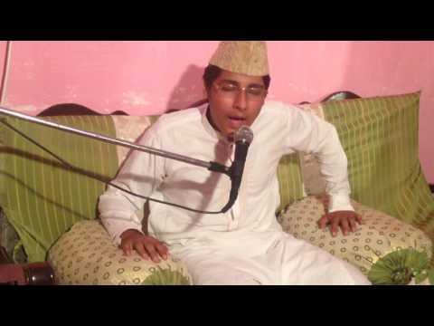 Sahibzada Maulana Abdul hameed watto