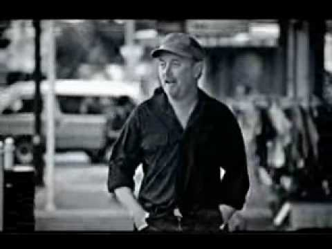 Dave Dobbyn - Welcome Home