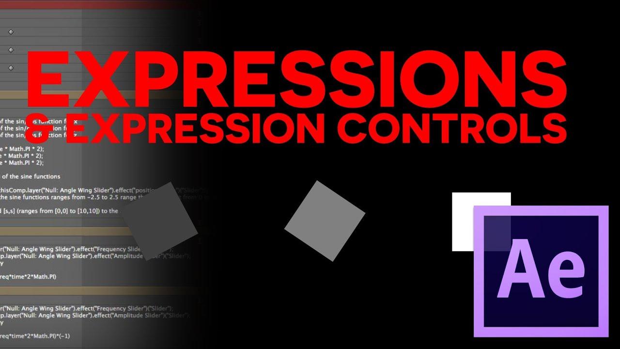 Expressions Expressions Expressions And Expression