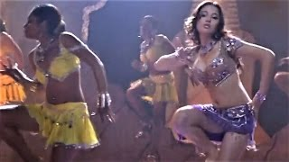 Abhi To Mein Jawan Hoon - The Killer (1080p Song)