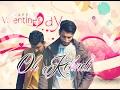 Oh Kehndi   Amy Singh ft. Deesa Bajwa   Valentine's Special   Official Punjabi Video Song 2017. mp3 indir