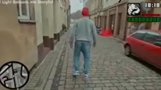 The Real Life GTA Video Awesome video must watch