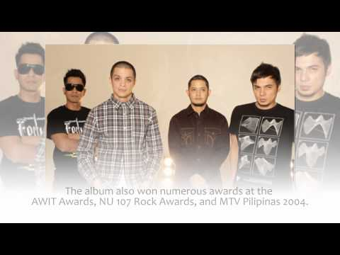 Music video Facts about Bamboo Mañalac - Music Video Muzikoo