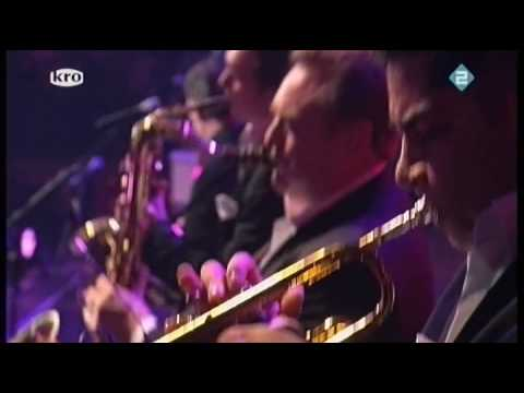 UB40 & Ruth Jacott - I Got You Babe (live)
