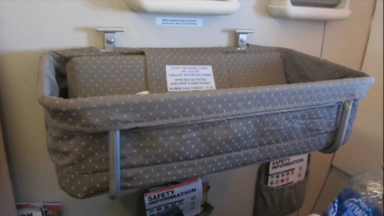 What Size Car Seat For  Year Old