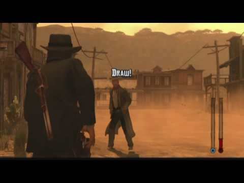 Red Dead Redemption Best Kill Compilation V.1 Music Videos