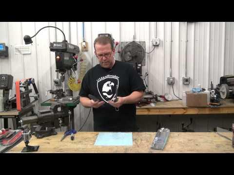 Dexter Russell Sharpening Steel