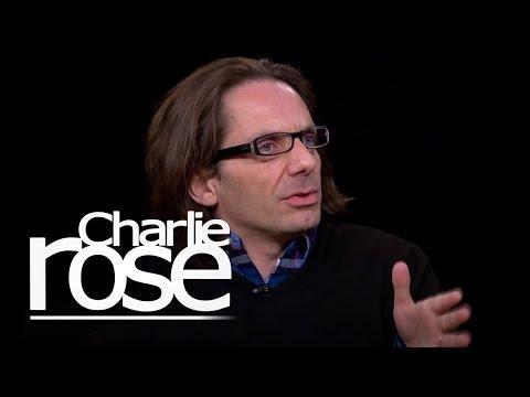 'Charlie Hebdo' Staffers: 'No Comparison' to Texas Cartoon Attack (May 4, 2015) | Charlie Rose