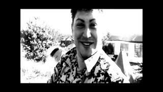 Woodland-Gotcha.de Teaser Blood&Bones Paintball