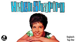 Watch Helen Shapiro All Alone Am I video