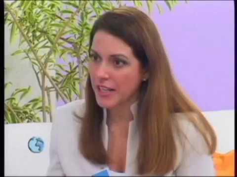 Divaldo Franco - Conflitos Familiares