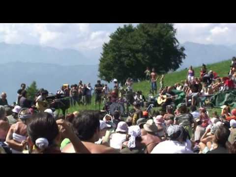 Daniele Silvestri - Prima Di Essere Un Uomo