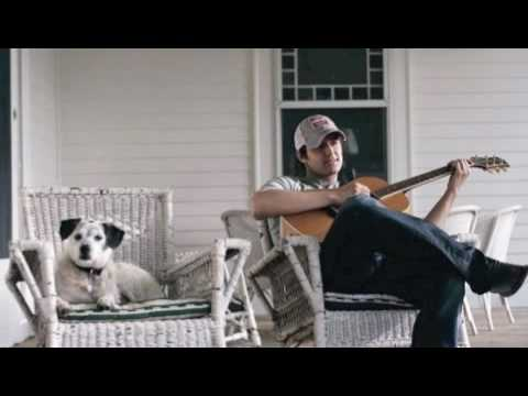 Easton Corbin-Someday when I'm Old Video