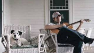 Watch Easton Corbin Someday When Im Old video