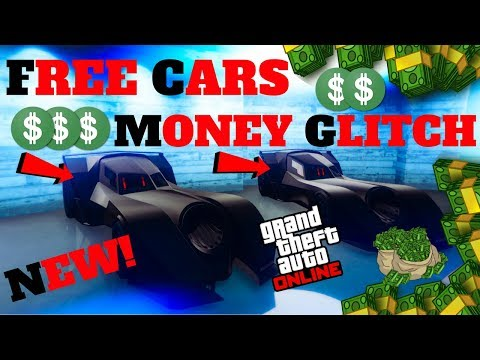 *NEW*EASY*ULIMITED MONEY GLITCH*FREE CARS*FROZEN MONEY GLITCH*GTA 5 ONLINE 1.41 FAST MONEY GLITCH