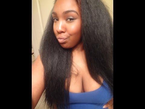 Buy Deja Vu Hair Weave 43