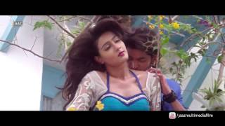 Agnee 2 2015 bangla movie song  BAANJAARA  by  MAHI  OM  720p HD song 2