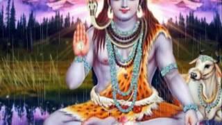 Shiv Aarti - Om Jai Shiv Omkara