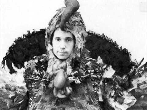 Think Too Much (a) is listed (or ranked) 33 on the list The Best Paul Simon Solo Songs of All Time
