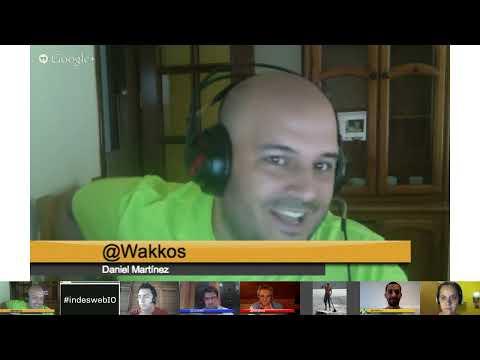 Presentación del Curso Gratuito de Introducción al desarrollo web