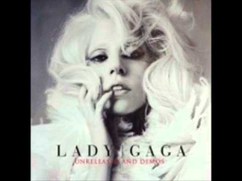 Text You Pictures - Lady Gaga 23 Seconds Unreleased Song