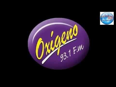 Logotipos de las Emisoras en FM de cali