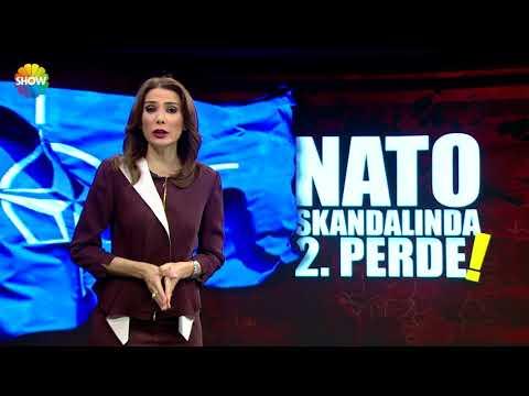 Show Ana Haber 24 Kasım 2017