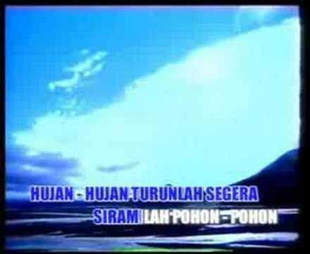 download lagu Tamanku - Lagu Anak-anak Children Song gratis