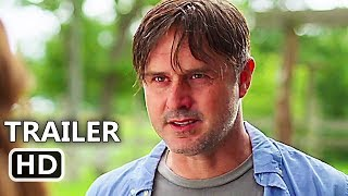AMANDA AND JACK GO GLAMPING Official Trailer (2017) David Arquette Comedy Movie HD