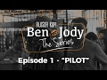 FILOSOFI KOPI THE SERIES: Ben & Jody   Ep 1