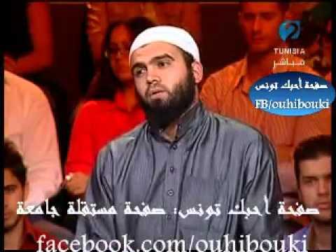 image vidéo تورط جهات حزبية و أمنية في الأحداث الأخيرة في البلاد