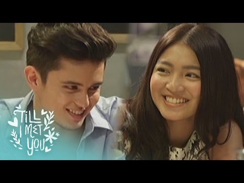 Till I Met You: Iris and Basti's game | Episode 50