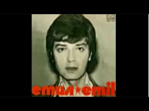 Емил Димитров - Лейла